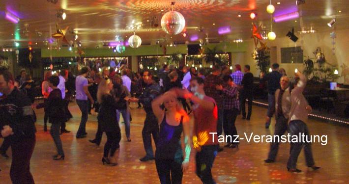 Single tanzkurs viersen