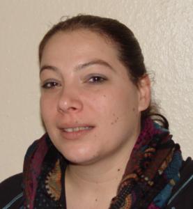 Marja Remmert
