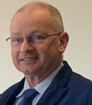 Thorsten Stölck